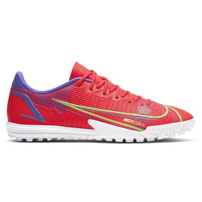 Botines Nike Mercurial Vapor 14 Academy TF