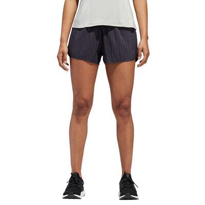 Short Adidas Alive