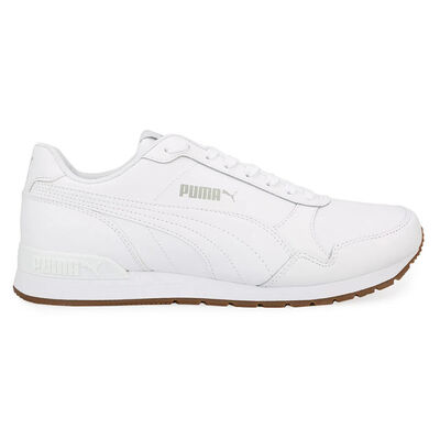 Zapatillas Puma St Runner V2 Full L Adp