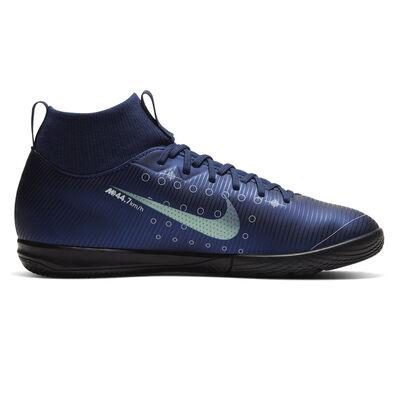 Botines Nike Jr Superfly 7 Academy Mds Ic