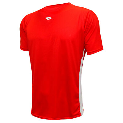 Camiseta Lotto Arms