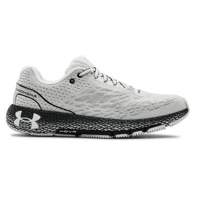 Zapatillas Under Armour Hovr Machina