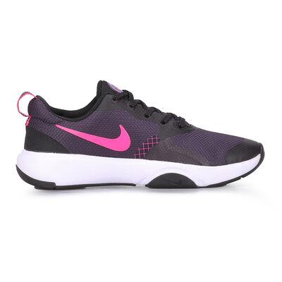 Zapatillas Nike City Rep Tr