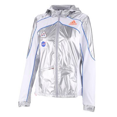 Campera adidas Marathon Space Race