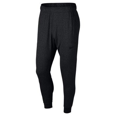 Pantalón Nike Dry Hpr Dry Lt