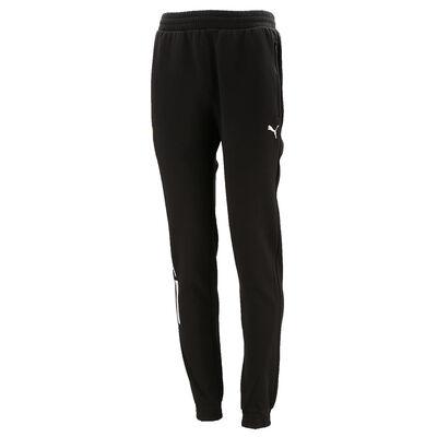 Pantalon Puma Sf