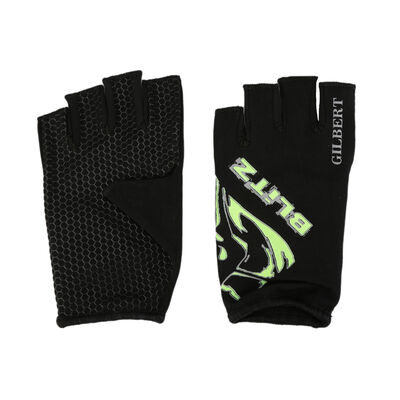 Guantes Gilbert Rugby Blitz