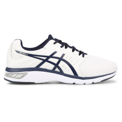 Zapatillas Asics Gel-Moya