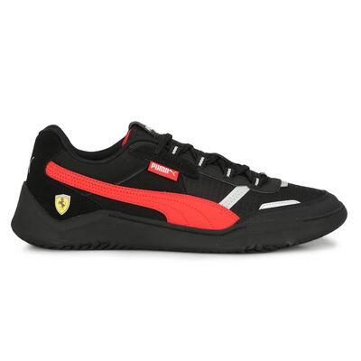 Zapatillas Puma Scuderia Ferrari Race DC Future