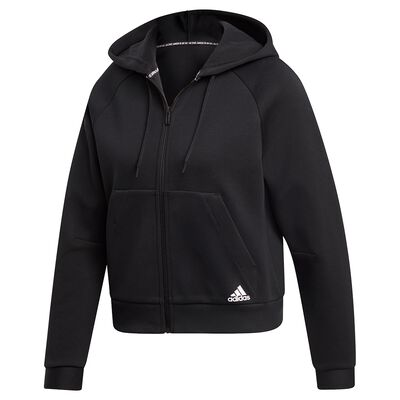 Campera Adidas Must Haves