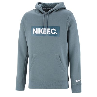 Buzo Nike F.C.
