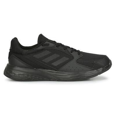 Zapatillas Adidas Response Run