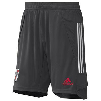 Short Adidas River Plate Training Sport 20/21