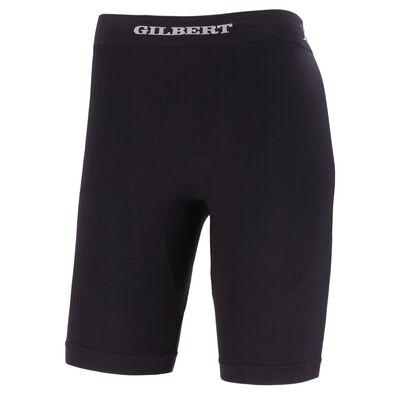 Calza Gilbert Classic