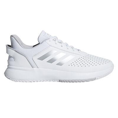 Zapatillas Adidas Courtsmash
