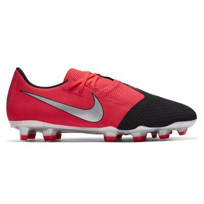 Botines Nike Phanton Venon Academy Fg