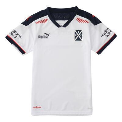 Camiseta Puma Independiente Away 2020/21
