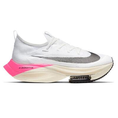 Zapatillas Nike Air Zoom Alphafly Next%