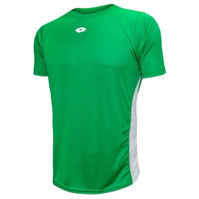 Camiseta Lotto Arms