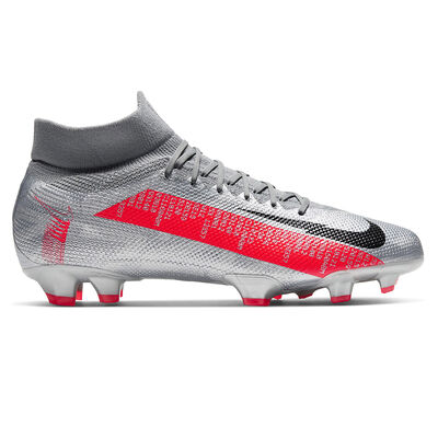 Botines Nike Mercurial Superfly 7 Pro FG