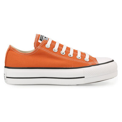 Zapatillas Converse Chuck Taylor All Star Seasonal