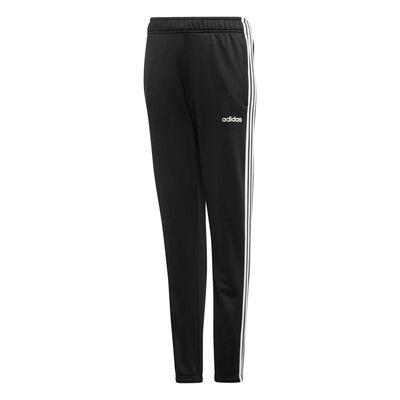Pantalones Dexter