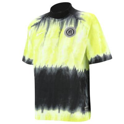 Camiseta Nike F.C.