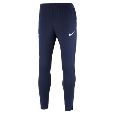 Pantalón Nike Football Club Essential