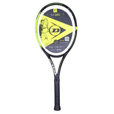 Raqueta Dunlop Sx 300 G2