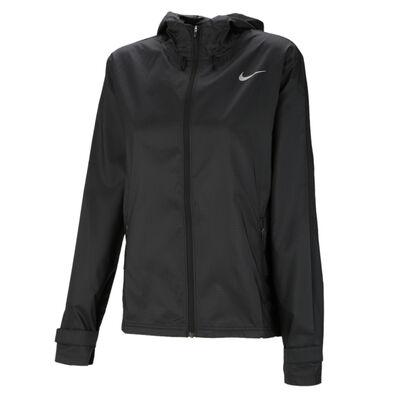 Campera Nike Essential