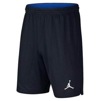 Short Nike Jordan Paris Saint-Germain 2019/20