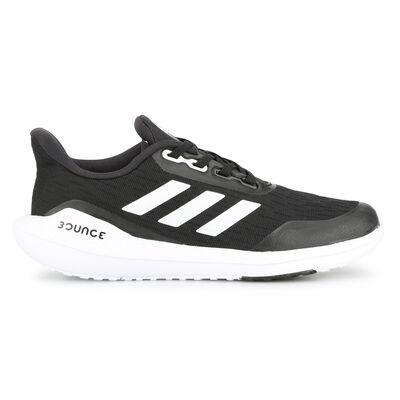 Zapatillas Adidas EQ21 Run