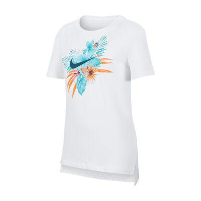 Remera Nike Sportswear Foliage Futura