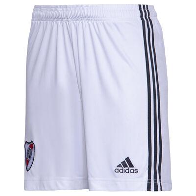 Short Adidas River Plate