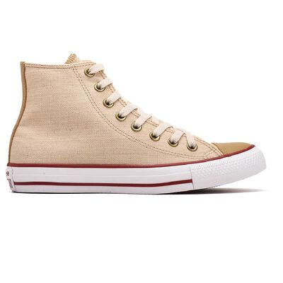 Zapatillas Converse Chuck Taylor All Star Linen