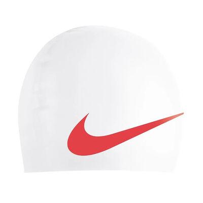 Gorra Nike Big Swoosh
