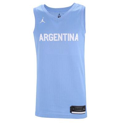 Musculosa Jordan Argentina