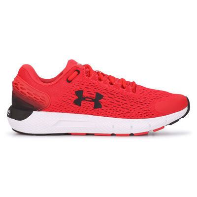 Zapatillas Under Armour Charged Rogue 2