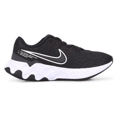 Zapatillas Nike Renew Ride 2