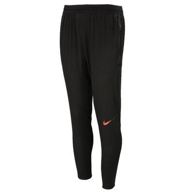 Pantalon Nike Strke Flex Kp