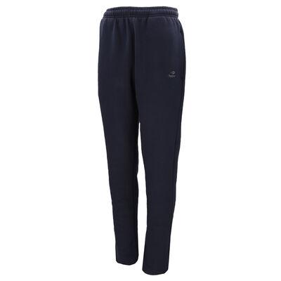 Pantalon Topper Frs