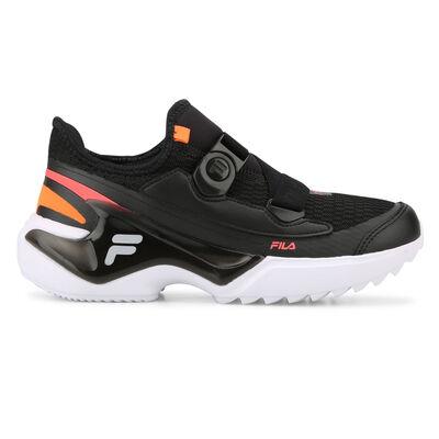 Zapatillas Fila F-Loop