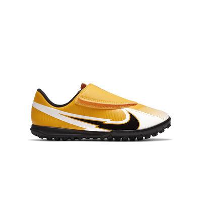 Botines Nike Mercurial Vapor Club TF (V) Jr