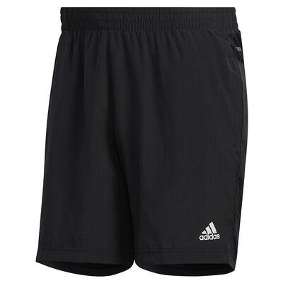 Short Adidas Run It Short Pb