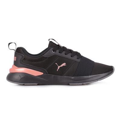 Zapatillas Puma Rose Plus Adp