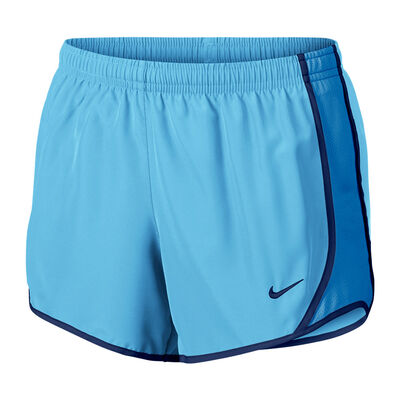 Short Nike Dry Tempo