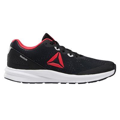 Zapatillas Reebok Runner 3.0