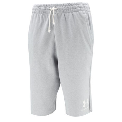 Short Under Armour Terry