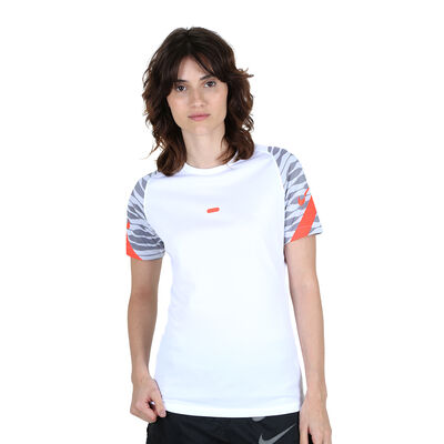 Camiseta Nike Dri-Fit Strike