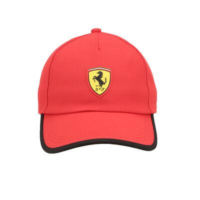 Gorra Puma Ferrari Race